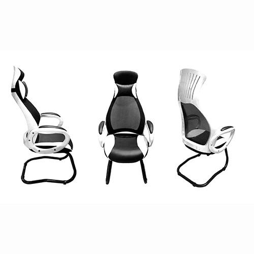 ghế g62