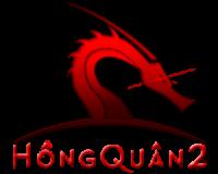 Ghế chơi game Hồng Quân TPHCM