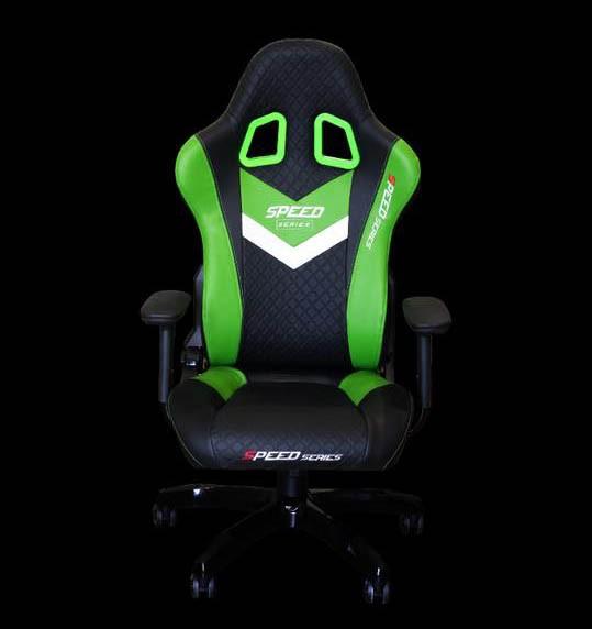 ghế g81v2