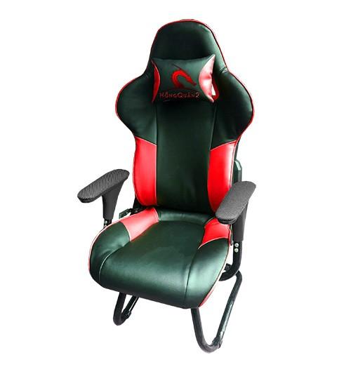 ghế game thủ G81
