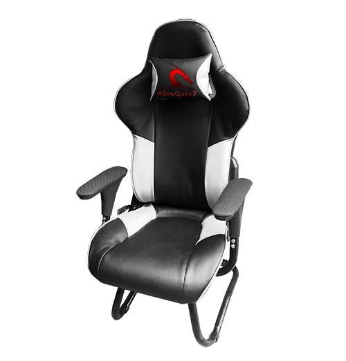 ghế g81