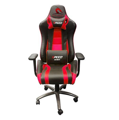 ghế gaming poseidon