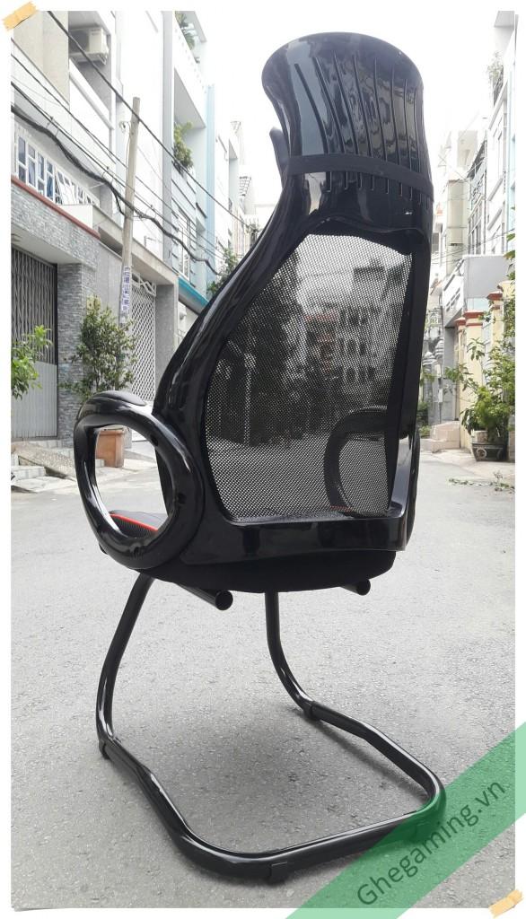 ghế g62 đen